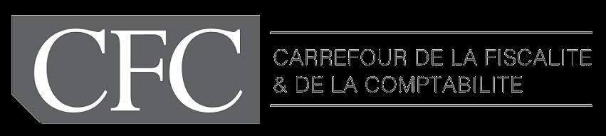 CFC EN LIGNE : Comptable agrée à Montréal | Impôt et Fiscalité et Comptabilité Montréal